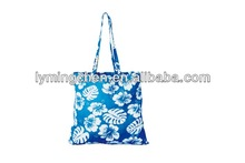 All export products from alibaba china womens bags/shoulder bags for women