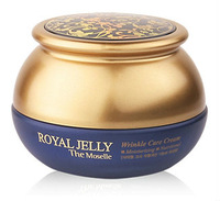 Korea face Royal Jelly Cream