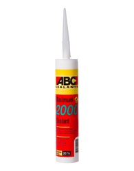 ABC 2000 MAXIMUM SEALANT