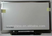 Brand New Grade A+ LCD laptop screen 13.3 inch B133EW03 V.3 Which can fit for Apple