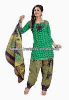 Indian Salwar kameez pattern | Online Shopping For Clothing