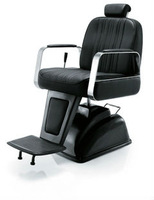 2013 hot sale barber chair/Hairdressing chair/the factory wholesale price for barber chair