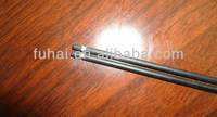 fiberglass antenna rod/long range car radio antenna