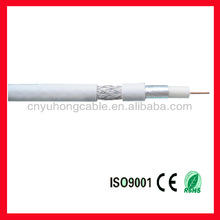 environment protect 1 2 rf coaxial cable with best price