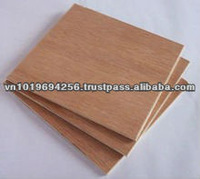 High quality cheap price grade AA/BB plywood
