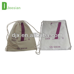 promo blank canvas wholesale tote bags
