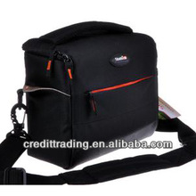 dslr camera bag fashion digital slr camera bag
