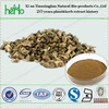 black cohosh extract powder 2.5% 5% 8% triterpenoid saponins
