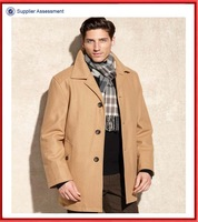 London fog winter coats and jackets for men