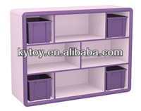 daycare center furniture kids cabinet