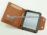 ADALIPC - 0004 Tablet pc Cases