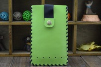 phone Leather Case Cover For Samsung Galaxy Note 3 III N9000 N9002 N9005