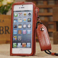 theft-proof case with lanyard for iphone 5,for iphone 5 case with lanyard