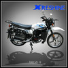 Best-Selling Racing Motorcycle /Motorbike/Mini Moto125cc