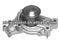 WATER PUMP FOR TOYOTA ALPHARD USED CAR 16100-29085 16100-09070