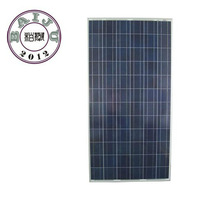 Polysilicon Solar panels Power:300W