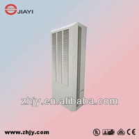 Industrial outdoor DC air conditioner