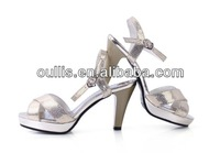 sandal 2013 high heel sandal wholesale china CP6320