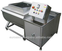 MULTI-PURPOSE FOOD WASHING MACHINE