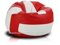 memory foam bean bag chair square bean bag