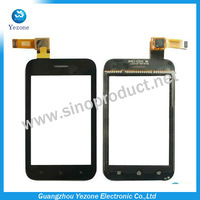 Oem Touch Panel Digitizer For Sony Xperia kyno Neo ST21 St21i Touch Screen Replacement