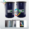 Three components adhesive for PET film Glue for PET protective films for touch panel