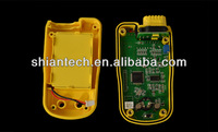 Gas Detector PCB Manufacturer, Gas Detector Circuit