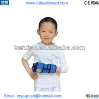 children rehabilitation equipment