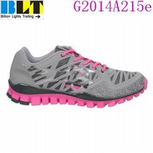 BLT Go Hard Athletic Running Style Shoes