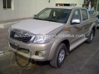 TOYOTA PICK UP 2015