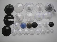 Wholesale Suction Cup Critters Extra Suction Cups