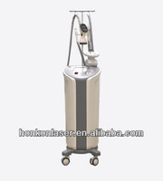 HONKONSLIMMING-VI best sellers for 2013!!! cavitation rf slimming machine and Body Shaping beauty machine
