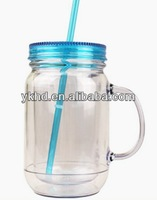 2013 new hotest mason jar 16oz 22oz