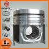 Competitive price piston for 6HE1 made in China
