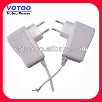 vehicle power adapter 9v 5a for iphone/ipad