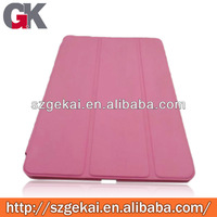 replace corner protection case for ipad mini cover