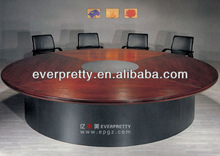 Round Meeting Tables,Multi-functional Meeting Table,Modern Office Meeting Table