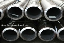 manufacturing coal used J55 steel curtain seamless pipe