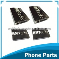for Apple Samsung Riff Box Repair Tool for Htc Nokia