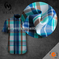 shirt cloth fabric