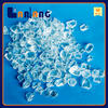 water antiscalant granular sodium polyphosphate crystal