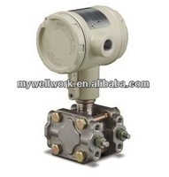 Honeywell Easy to install low cost Honeywell 4-20ma smart pressure transmitter