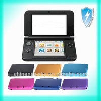 Hot sale for 3ds xl full housing shell case