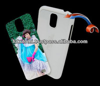 Sublimation blank phone cases and inserts for Smsung Galaxy S4 V1