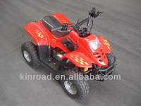 quad(china atv/110cc atv)