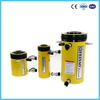 FY-RRH series double acting center hole hydraulic jack