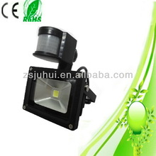 Two yeras warranty ,new style best sell 2000 lumens 20w led floodlight