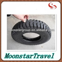 cheap china motorcycle tyre 3 wheel motorcycle far road brand tires wholesalers