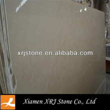 cream beige marble from iran,price of a marble slab