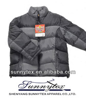 2013 sunnytex winter designer clothes